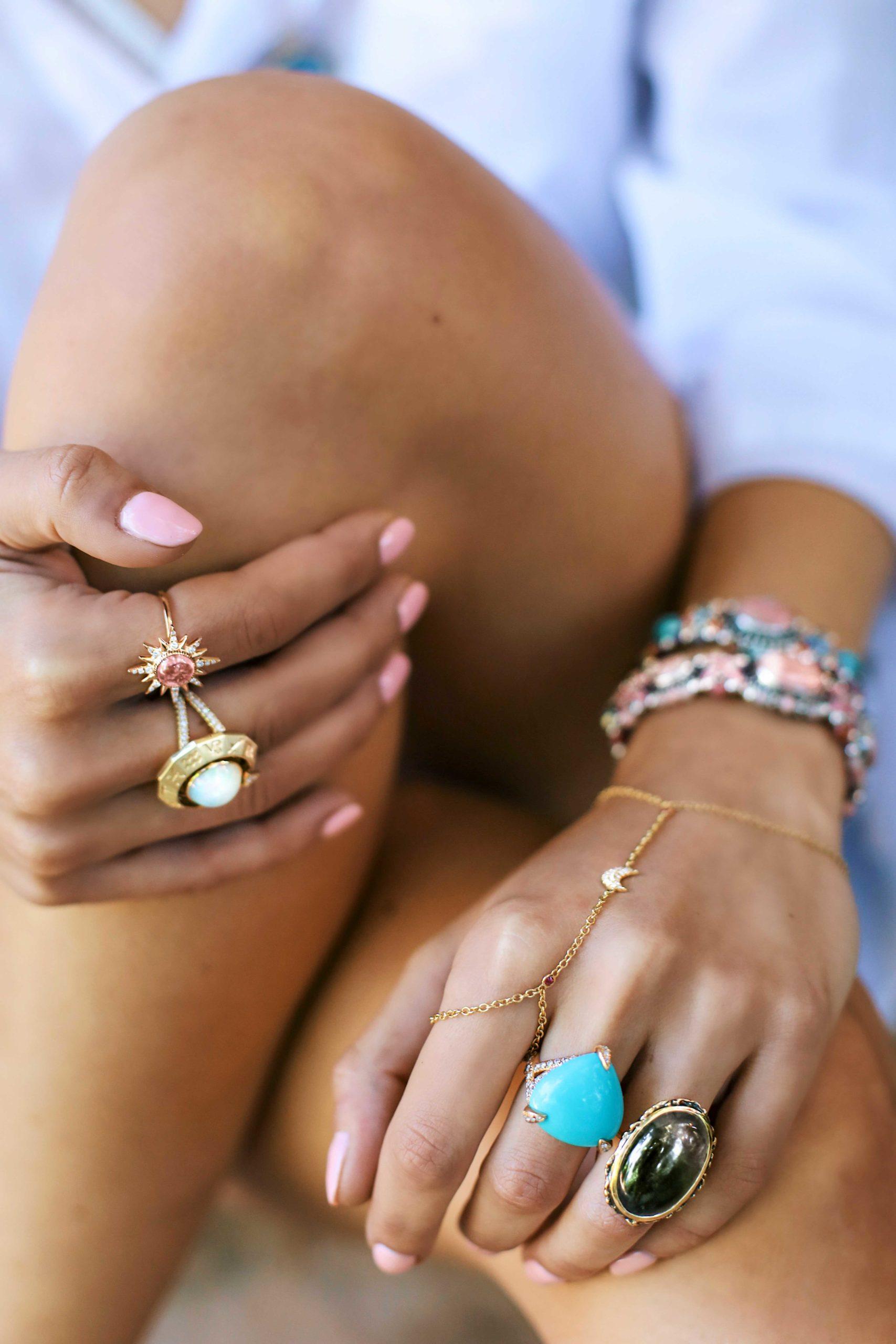 jenny dee jewelry summer 2020